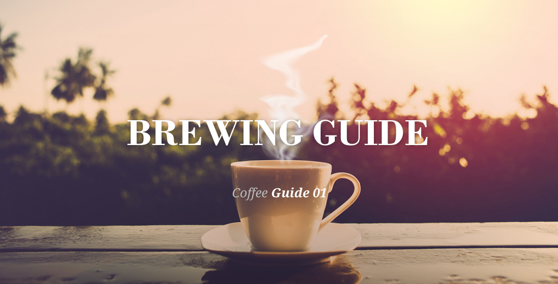 brewing_topbg01
