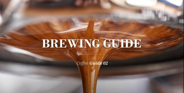 brewing_topbg02