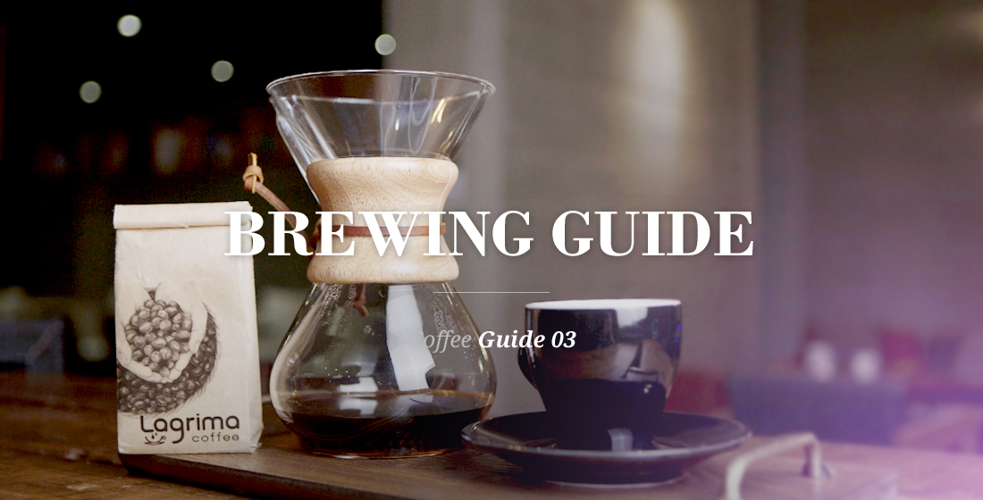 brewing_topbg03