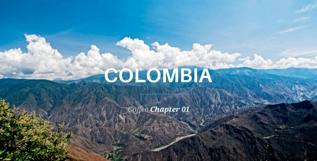 colombia_mimg1