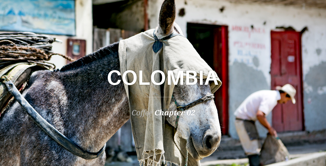 colombia_mimg2