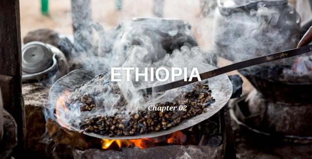 ethiopia_mimg2
