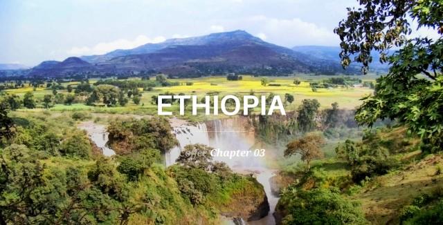 ethiopia_mimg3