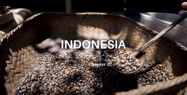 indonesia_mimg02