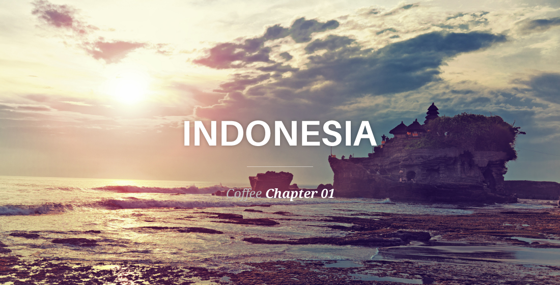 indonesia_mimg1